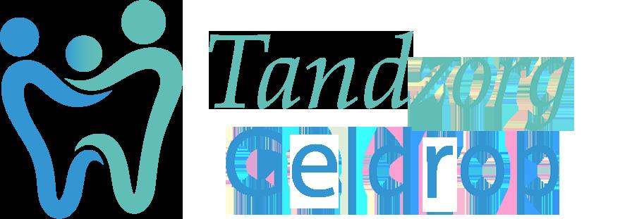Tandzorg Geldrop